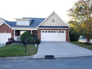 1303 Hazelgreen Way, Knoxville, TN 37912