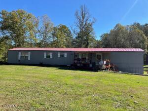 362 Raccoon Valley Rd, Powell, TN 37849