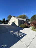 1221 Monroe Ave, Maryville, TN 37804