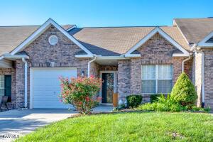 1605 Emerald Pointe Lane, Knoxville, TN 37918