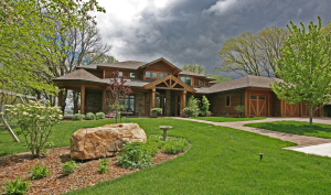 Homes For sale at 17204 Ross Rd