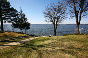 Homes For sale at 4703 Lakeshore Dr