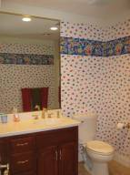 Homes For sale at 16720 Inner Ln N