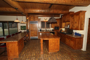 MLS# 15-563-old for sale