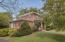 525 Taylor St, Lexington, VA 24450