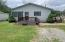 Beautiful Ranch style home offering three bedrooms and one bath.Property has a fenced in area with dog kennel in back yard along with building. Recently has been painted, along with both outside porches. Roof was put on in 2016. This property is in great move in condition. Perfect for a single family or investment property.