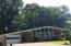 747 Wert Faulkner Highway, Natural Bridge Station, VA 24579