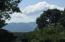 Lovely Mountain Veiws