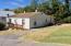 408 Maury St, Lexington, VA 24450