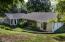 2629 Edgewood Rd, Buena Vista, VA 24416