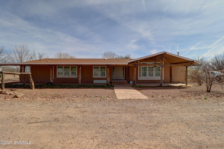 3100 Dona Ana Road 1, Las Cruces, NM 88007