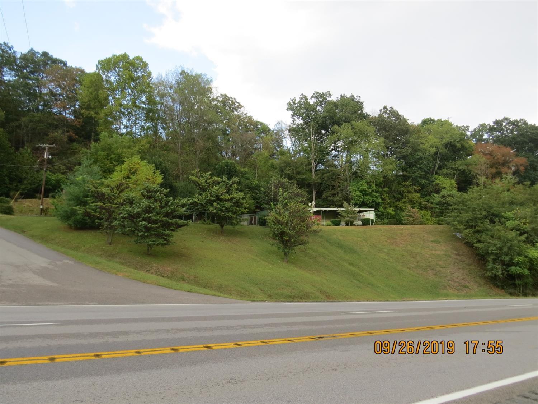 358 Sukey Ridge Rd, Baxter, KY 40806