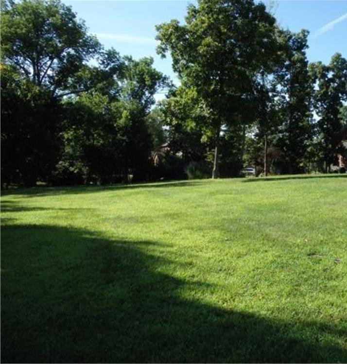 2104 Woodsbury Place, Lexington, Kentucky 40515, ,Farm/land,For Sale,Woodsbury,1920464