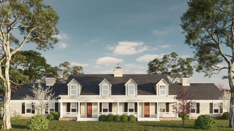 1500 Winners Circle, Lexington, Kentucky 40513, 2 Bedrooms Bedrooms, ,2 BathroomsBathrooms,Residential,For Sale,Winners Circle,1924164