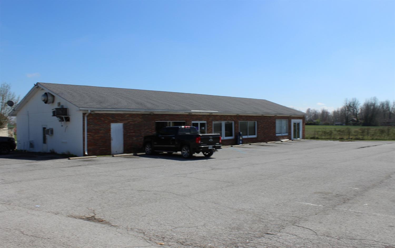4428 Hustonville, Junction City, KY 40440