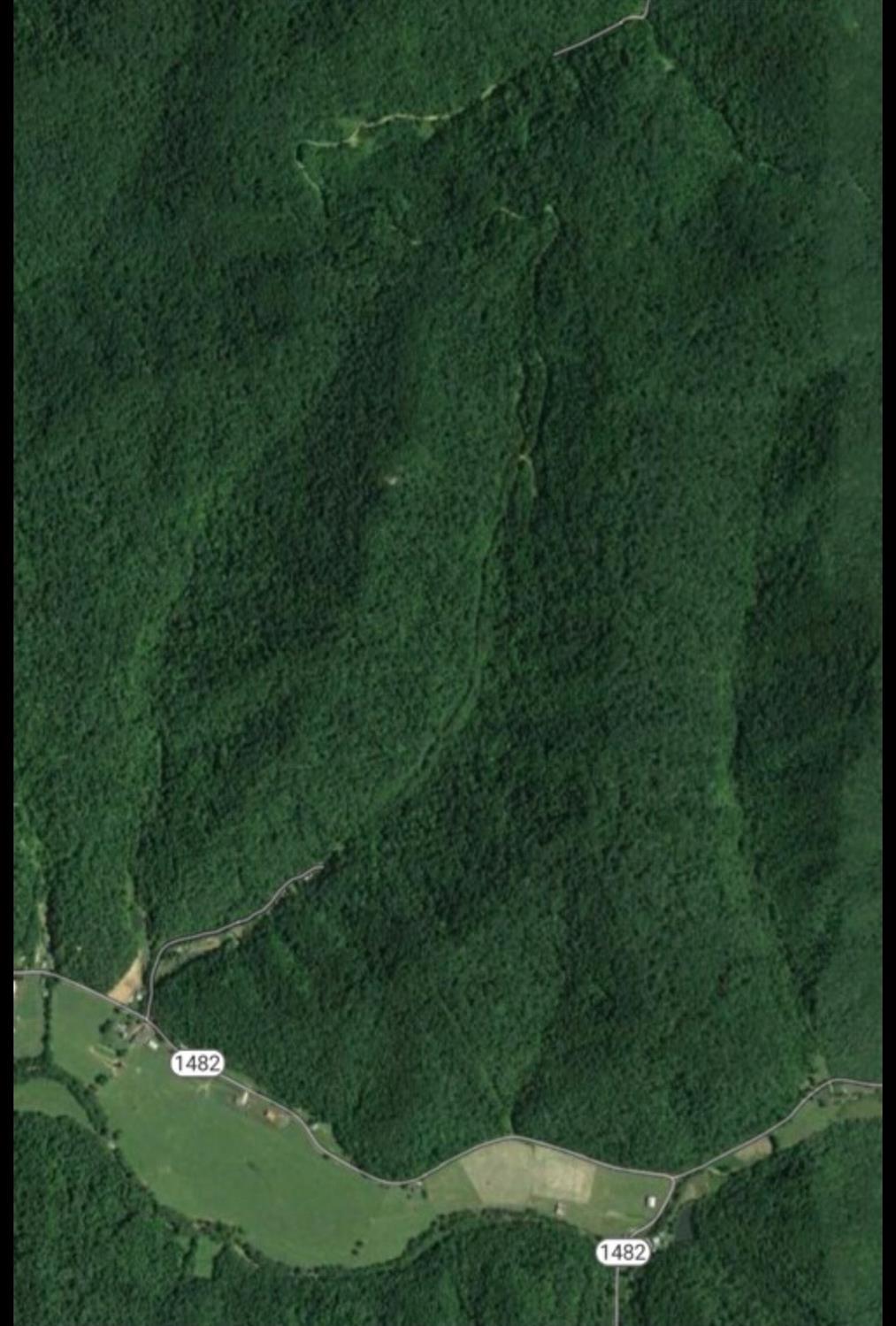 99999 Graham Branch Road, Oneida, KY 40972