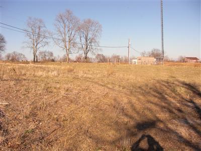 2 Cincinnati Road, Georgetown, KY 40324