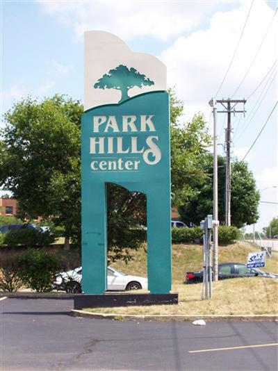 3140 Pimlico Parkway, Lexington, Kentucky 40517, ,Comm/prof/ind,For Sale,Pimlico,1920338