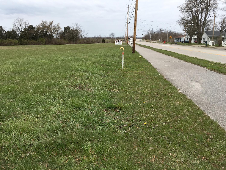 525 Walnut Meadow, Berea, KY 40403