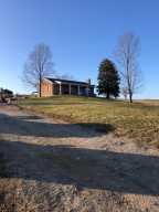 220 Ford Road, Richmond, KY 40475