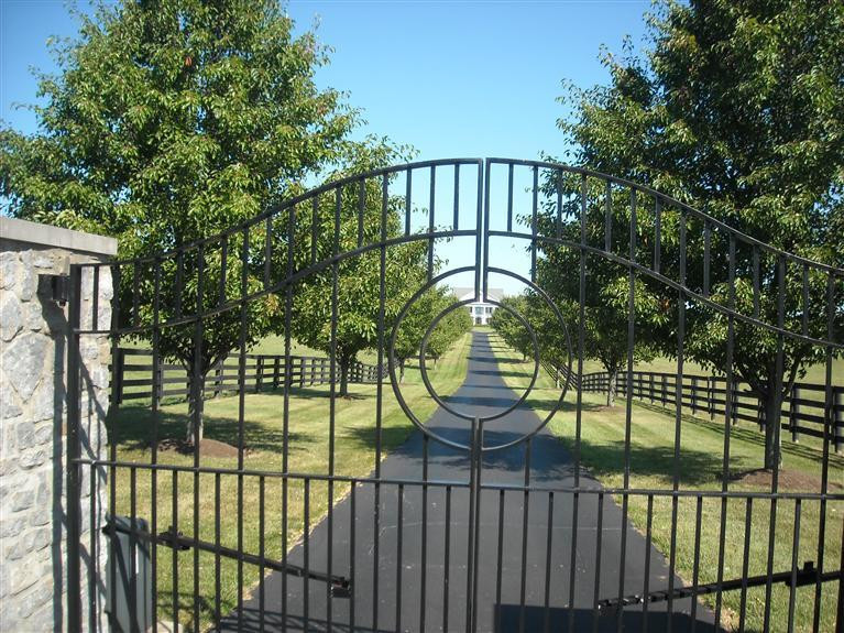 3323 Haley Road, Lexington, KY 40516