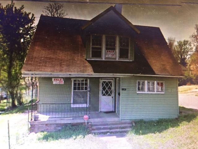 110 N Rosemont Street, Providence, KY 42450
