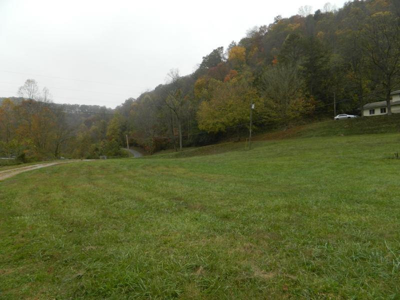 1 Deer Creek Trail, Martin, KY 41649