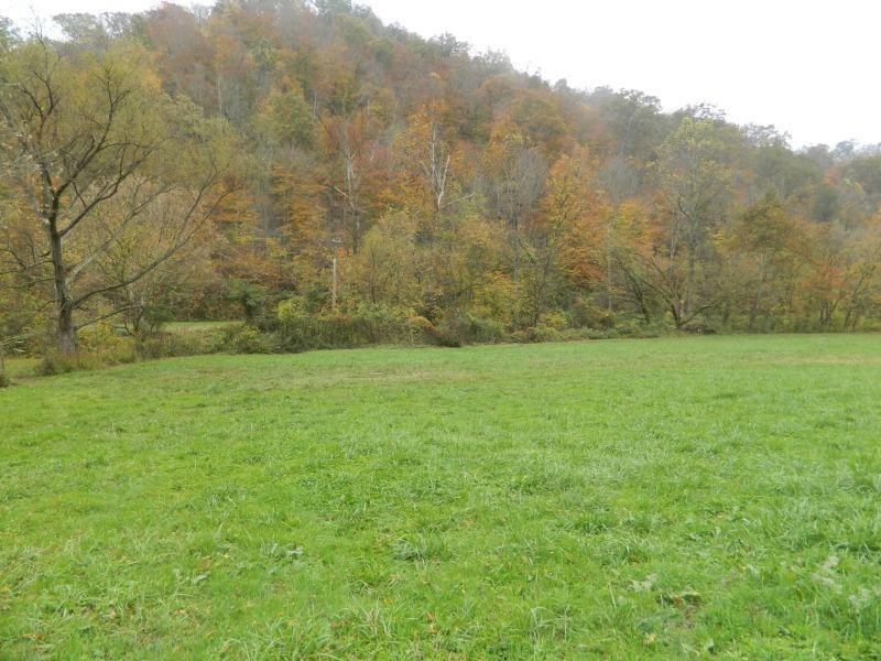 2 Deer Creek Trail, Martin, KY 41649