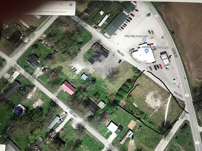 9999 E Main, Clay City, KY 40312
