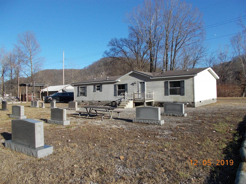 2389 East Highway 60, Morehead, KY 40351