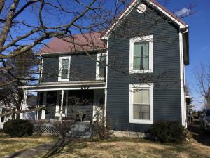 569 South Main Street, Lawrenceburg, KY 40342