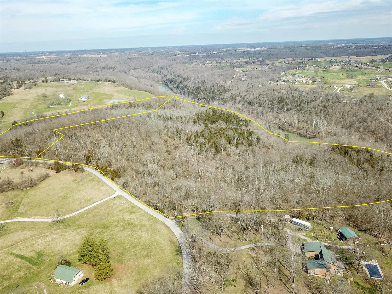 6360 Jacks Creek Pike, Lexington, KY 40515