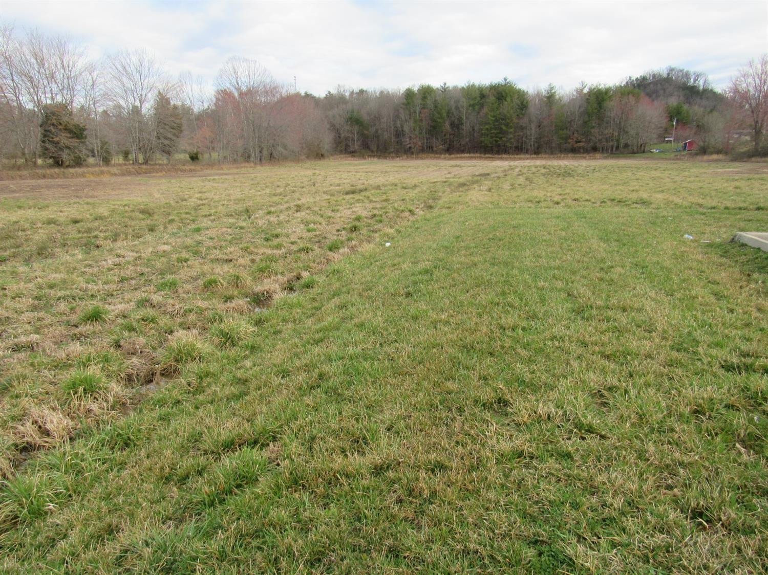 8332 Highway 460 West, Means, KY 40346