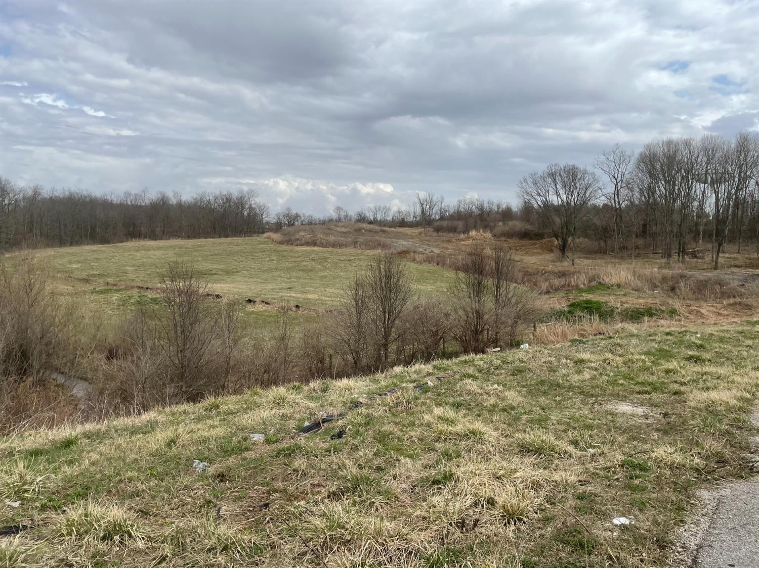 3 Midland Industrial, Shelbyville, KY 40065