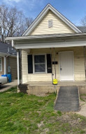 451 Chestnut Street, Lexington, KY 40508