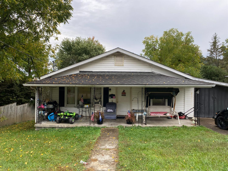 403 16th Street, Corbin, Kentucky 40701, 2 Bedrooms Bedrooms, ,1 BathroomBathrooms,Residential,For Sale,16th Street,20021128