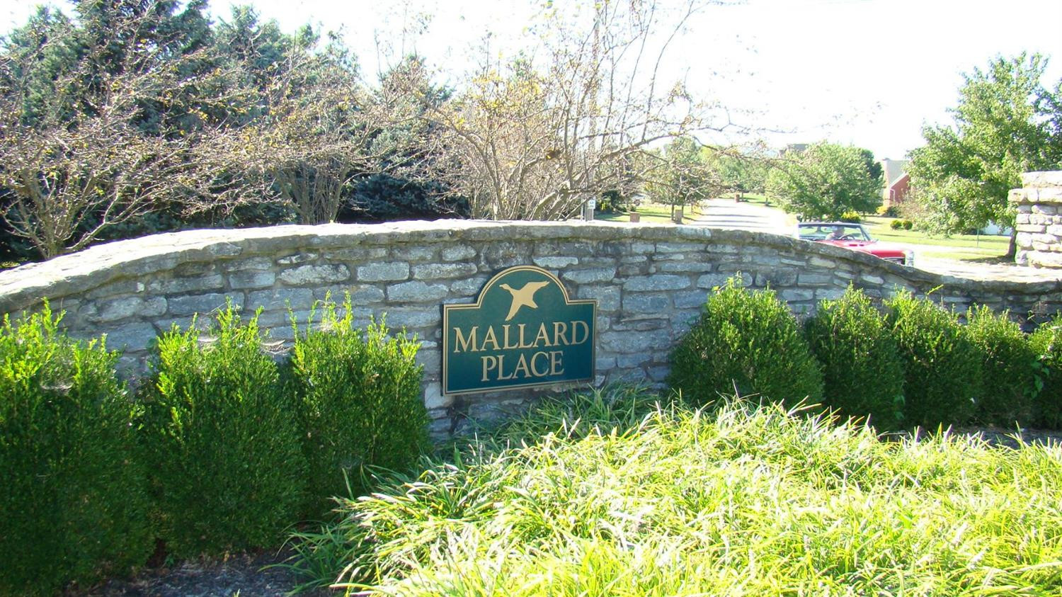 204 Wigeon Court, Winchester, KY 40391