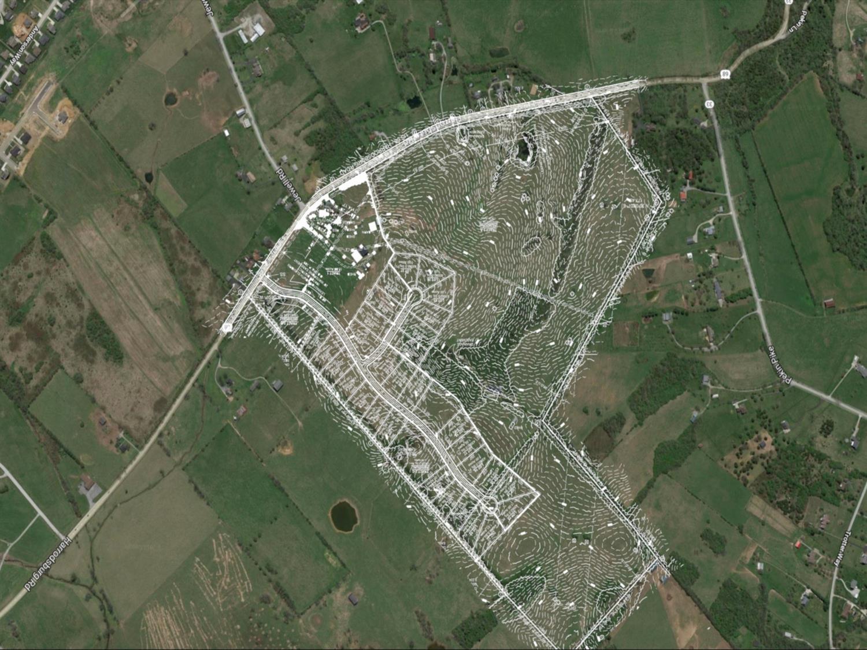104 Peaceful Landing, Wilmore, KY 40390