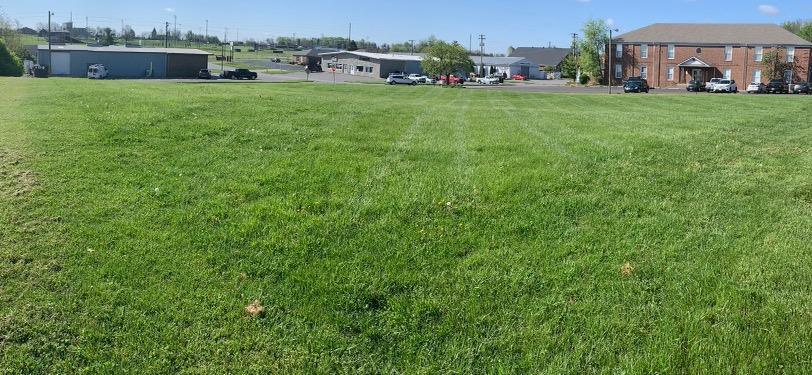 108 Man O War, Danville, Kentucky 40422, ,Commercial Land,For Sale,Man O War,20106847