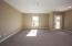 113 Elam Avenue, Nicholasville, KY 40356