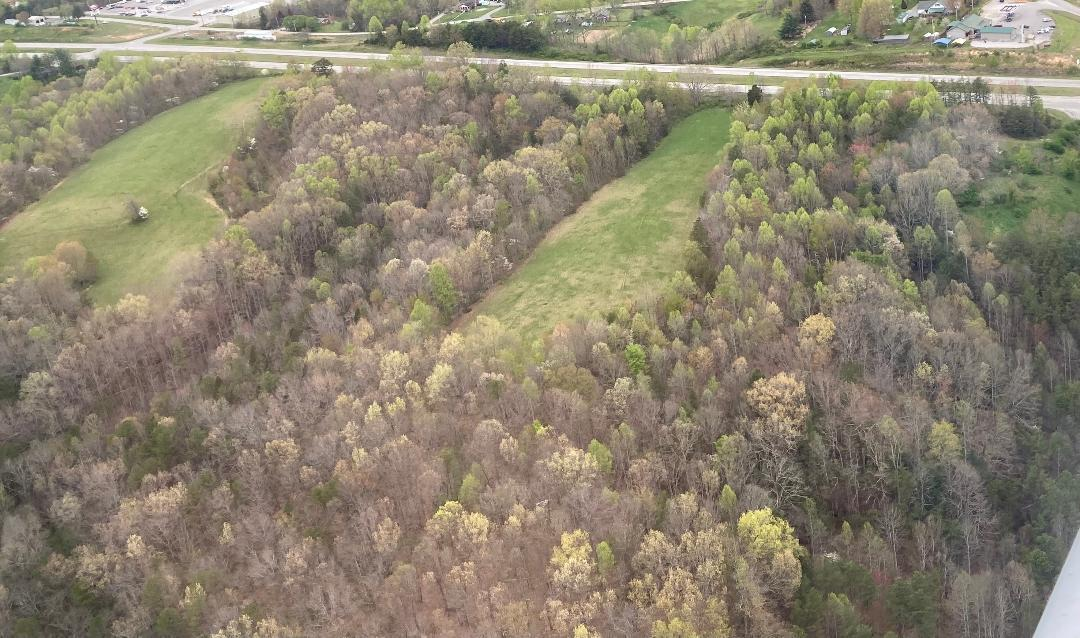 5000 Russell Dyche Memorial Highway, London, KY 40741