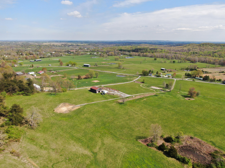 4845 White Oak Road, Junction City, Kentucky 40440, ,Farm/land,For Sale,White Oak,20107036