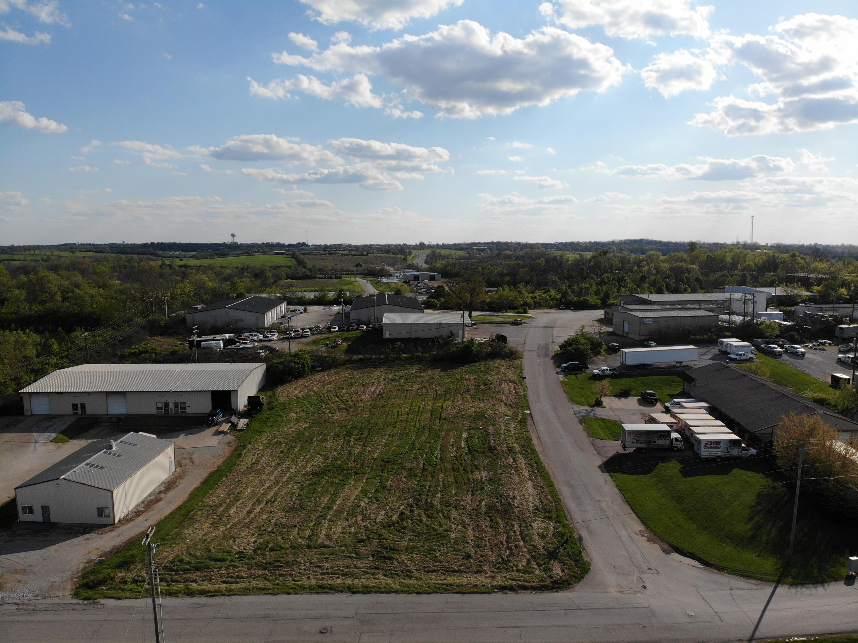 4001 Park Central Court, Nicholasville, Kentucky 40356, ,Commercial Land,For Sale,Park Central,20107102