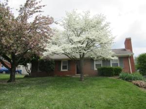 2910 Edinburg Drive, Lexington, Kentucky 40517, 3 Bedrooms Bedrooms, ,2 BathroomsBathrooms,A,For Sale,Edinburg,20107222