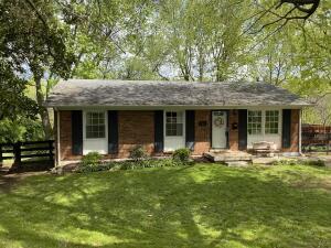 363 King Arthur Court, Lexington, Kentucky 40517, 3 Bedrooms Bedrooms, ,1 BathroomBathrooms,A,For Sale,King Arthur,20107284