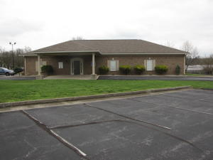 1388 Bypass, Lawrenceburg, KY 40342