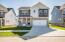 766 Copley Pointe Drive, Richmond, KY 40475