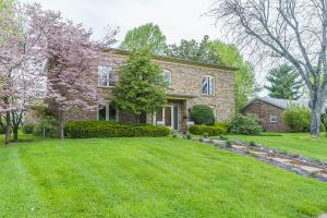 1873 Blairmore Road, Lexington, Kentucky 40502, 3 Bedrooms Bedrooms, ,3 BathroomsBathrooms,A,For Sale,Blairmore,20107716