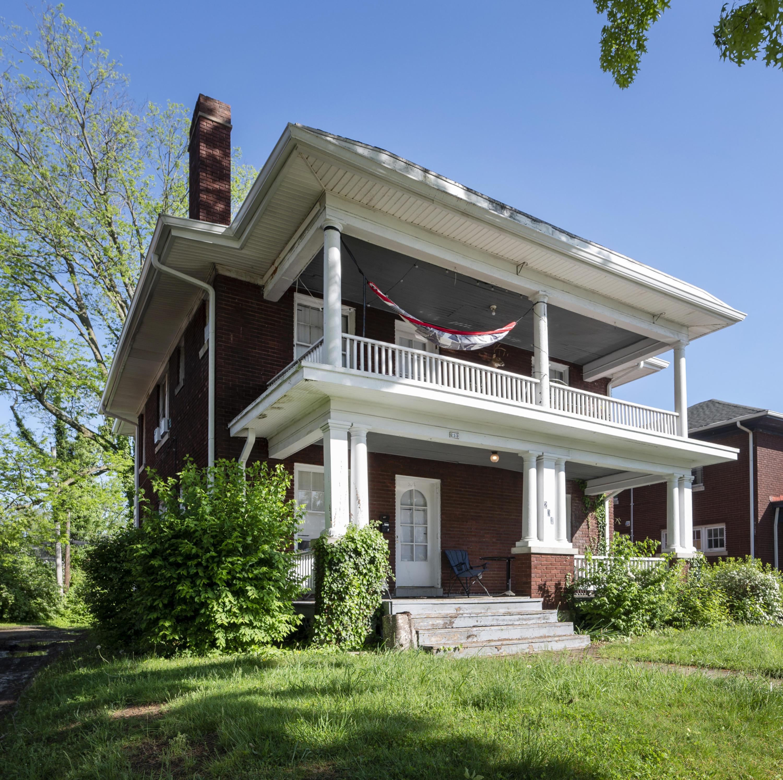 231-233 Stone Avenue, Lexington, KY 40508