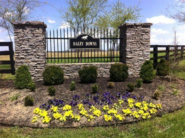 4700 Haley Downs Drive, Lexington, KY 40516